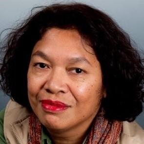 Jeanny Vreeswijk-Manusiwa