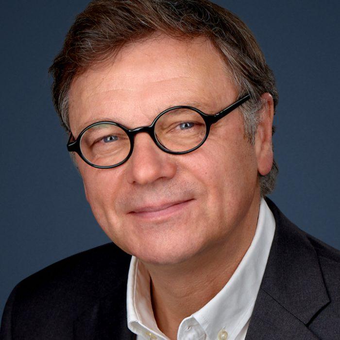 Jan Smelik