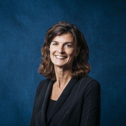 Georgette Fijneman