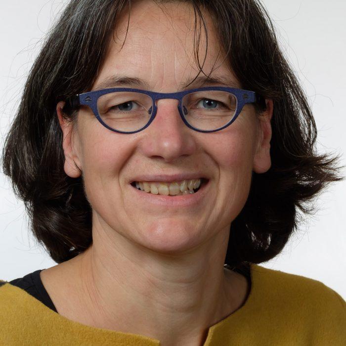Annemien Haveman