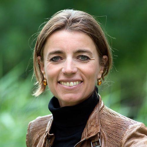 Vivian Broex