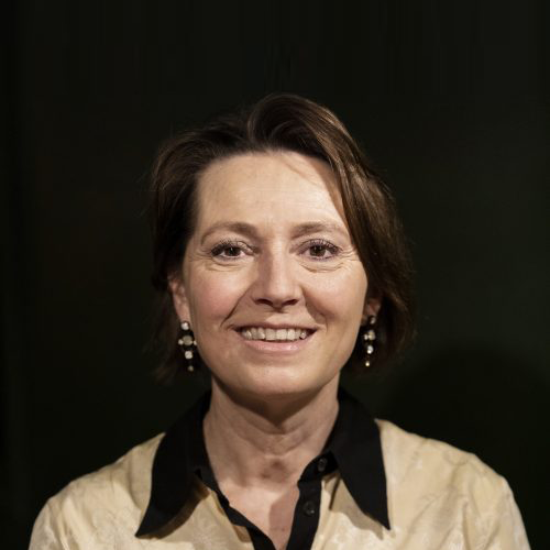 Brigit Gerritse